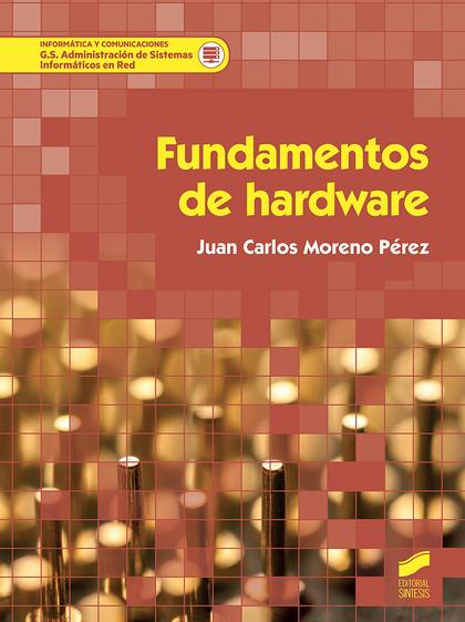 FUNDAMENTOS DE HARDWARE.
