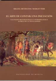 EL ARTE DE CONTAR, UNA INICIACIÓN: UN ENSAYO METODOLÓGICO Y ANTROPOLÓG