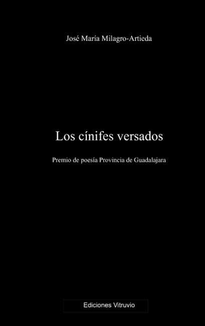 LOS CÍNIFES VERSADOS
