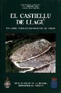 EL CASTIELLU DE LLAGÚ (LATORES, OVIEDO): UN RASTRO ASTUR EN LOS ORÍGEN
