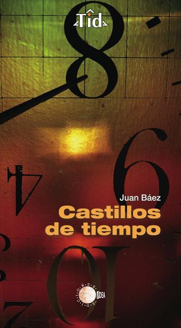 Castillos de tiempo