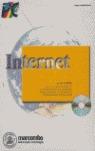 INTERNET PC TECH