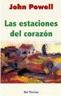 ESTACIONES DEL CORAZON