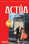ACTÚA A1.