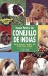 CONEJILLO DE INDIAS MANUAL PRACTICO