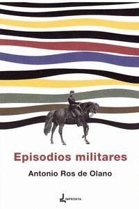 EPISODIOS MILITARES