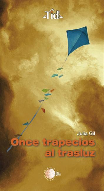 Once trapecios al trasluz