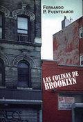 LAS COLINAS DE BROOKLYN.