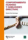 COMPORTAMIENTO HUMANO Y HABILIDADES DIRECTIVAS.