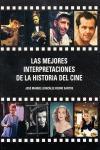 LAS MEJORES INTERPRETACIONES DE LA HISTORIA DEL CINE