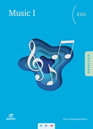 MUSIC I (ANDALUCÍA).