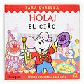 HOLA! EL CIRC