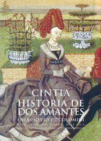 CINTIA ] HISTORIA DE DOS AMANTES