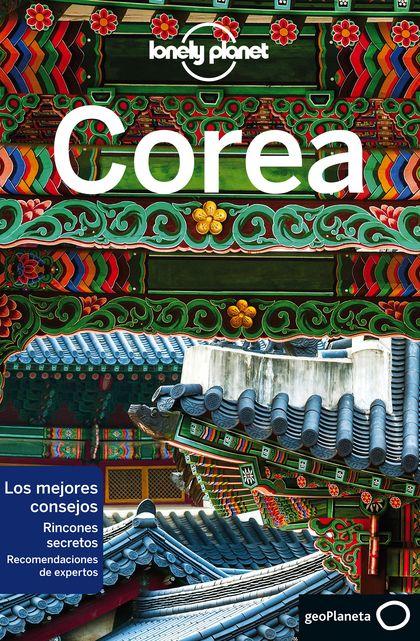 Corea 1