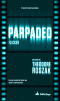PARPADEO. FLICKER