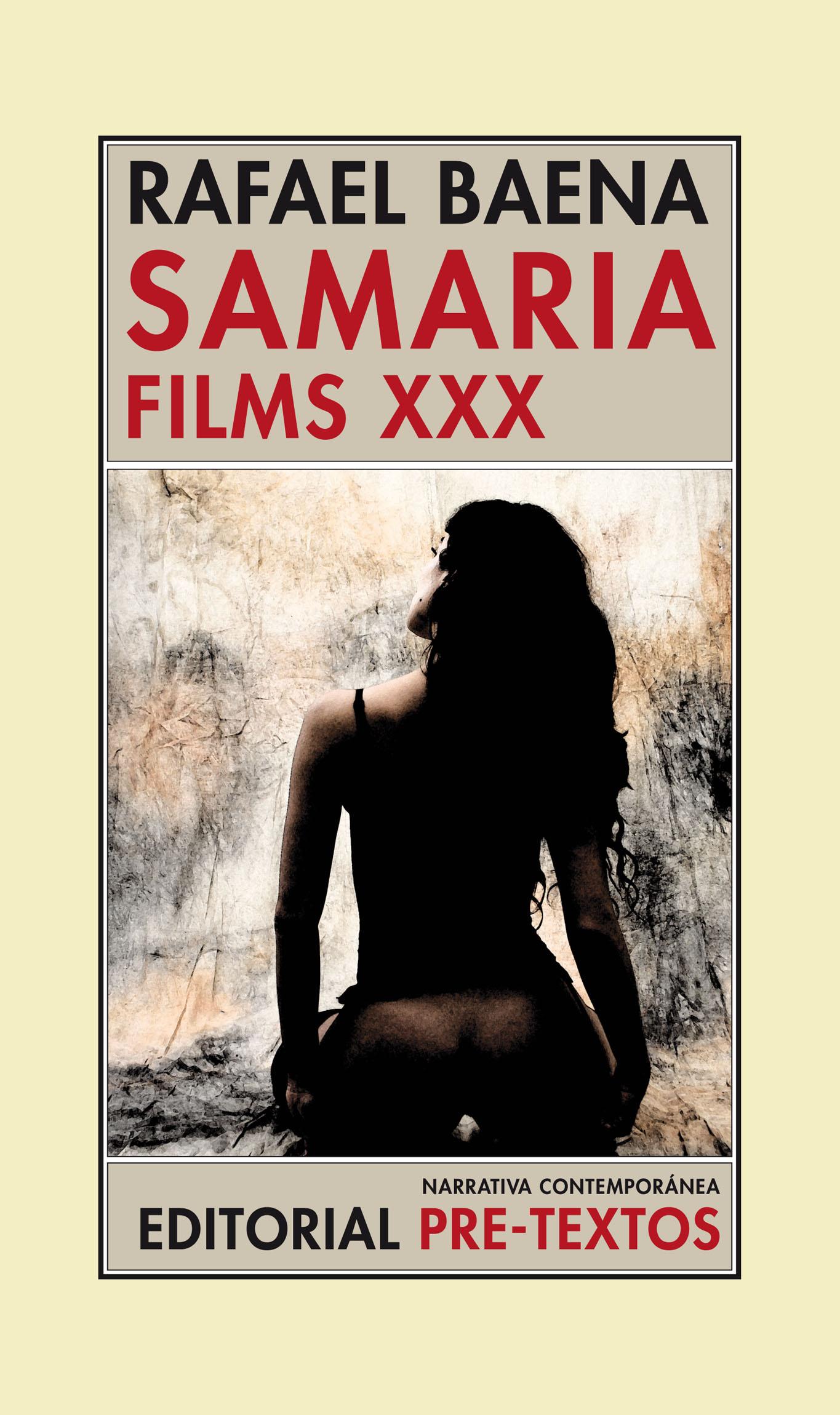 SAMARIA FILMS XXX