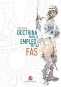 DOCTRINA DE EMPLEO DE LAS FUERZAS ARMADAS