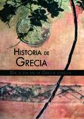 HISTORIA DE GRECIA                                                              DÍA A DÍA EN LA