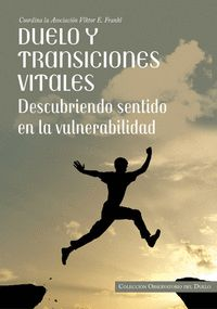 DUELO Y TRANSICIONES VITALES