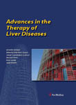 ADVANCES IN THE THERAPY OF LIVER DISEASES