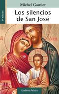 LOS SILENCIOS DE SAN JOSÉ.