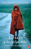ALFARAX Y LA LUZ PERDIDA