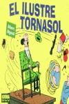 EL ILUSTRE TORNASOL