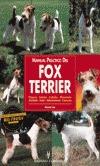 FOX TERRIER  MANUAL PRACTICO