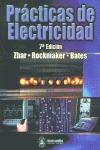 PRÁCTICAS DE ELECTRICIDAD
