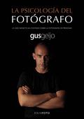 LA PSICOLOGÍA DEL FOTÓGRAFO