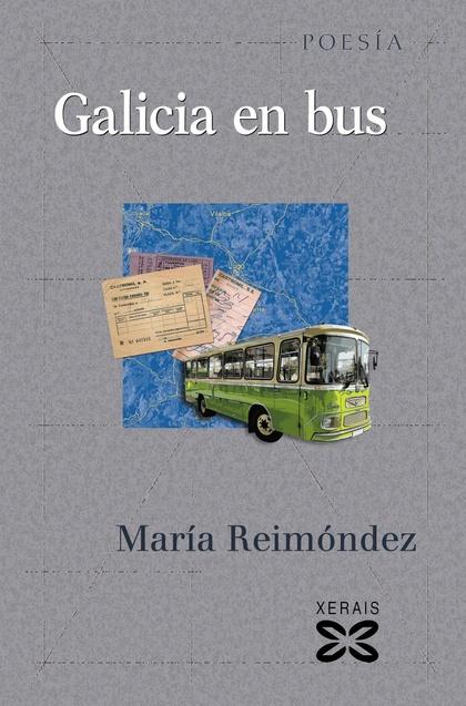 GALICIA EN BUS.