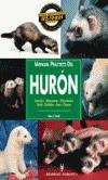 HURON MANUAL PRACTICO DEL