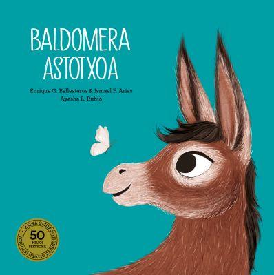 BALDOMERA ASTOTXOA.