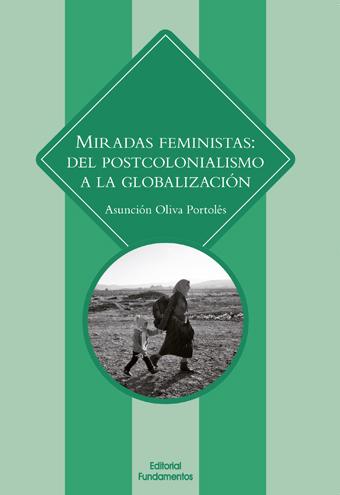 MIRADAS FEMINISTAS.