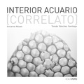 INTERIOR ACUARIO                                                                [CORRELATO]