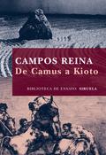 DE CAMUS A KIOTO.
