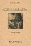 ÀNIMA MALALTA