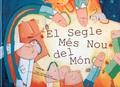 EL SEGLE MÉS, NOV DEL MÓN