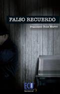 FALSO RECUERDO