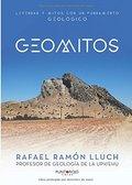 GEOMITOS. LEYENDAS Y MITOS CON UN FUNDAMENTO GEOLÓGICO