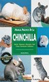 CHINCHILLA MANUAL PRACTICO