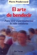 ARTE DE BENCEDIR, EL