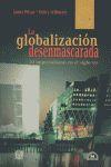 La globalización desenmascarada. El impe
