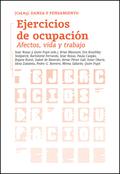 EJERICICOS DE OCUPACIÓN . AFECTOS, VIDA Y TRABAJO