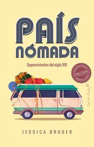 PAÍS NÓMADA