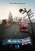 MY TRIP TO LONDON
