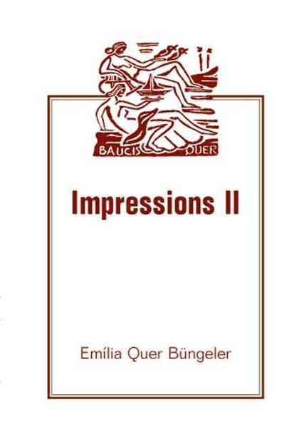 IMPRESSIONS II