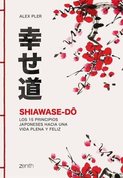 SHIAWASE.