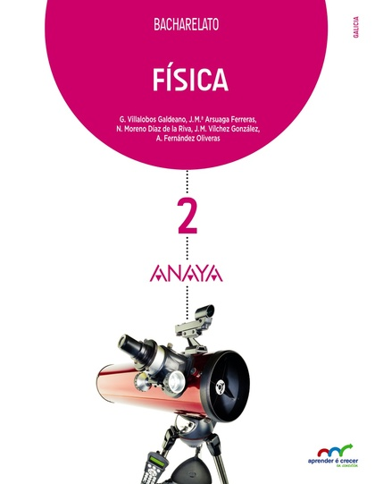 FÍSICA 2..