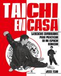 TAI CHI EN CASA
